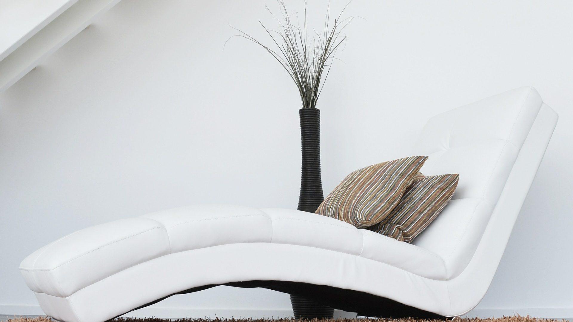 Home Staging RUHRGEBIET Christiane Jürgens. Immobilien besser ...